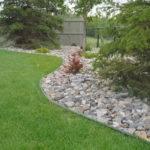 Landscaping River Rock Outdoor Goods