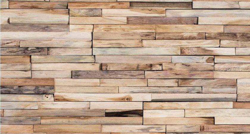 Large Decorative Wooden Wall Panels Best House Design