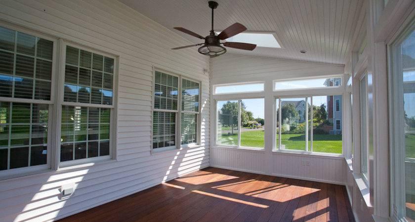 Large Enclosed Porch Windows Karenefoley