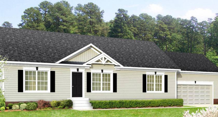 Largest Single Wide Mobile Home Bestofhouse