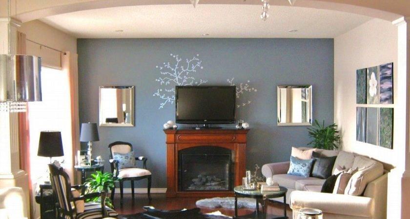 Lashmaniacs Living Room Arrangements Fireplace