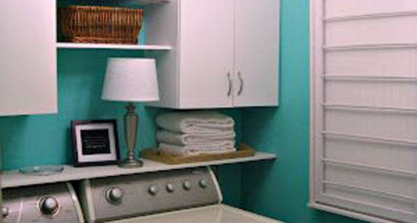 Latest Collection Laundry Room Ideas Home Design