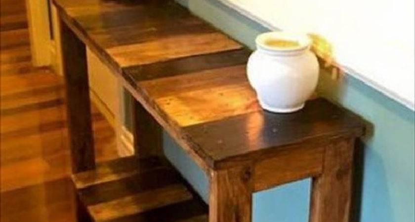 Latest Diy Pallet Ideas Your Home Pallets Designs