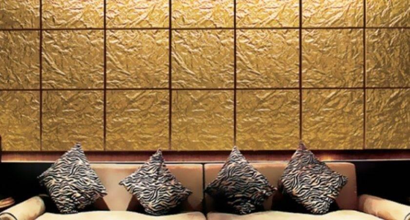 Latest Interior Decor Wall Art Designs