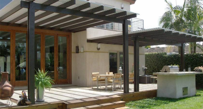 Lattice Patio Covers Canopy Concepts Inc