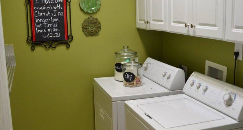 Laundry Room Colors Walls Including Best