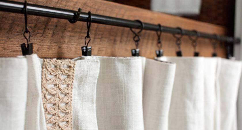 Laundry Room Countertop Reclaimed Wood Shelves