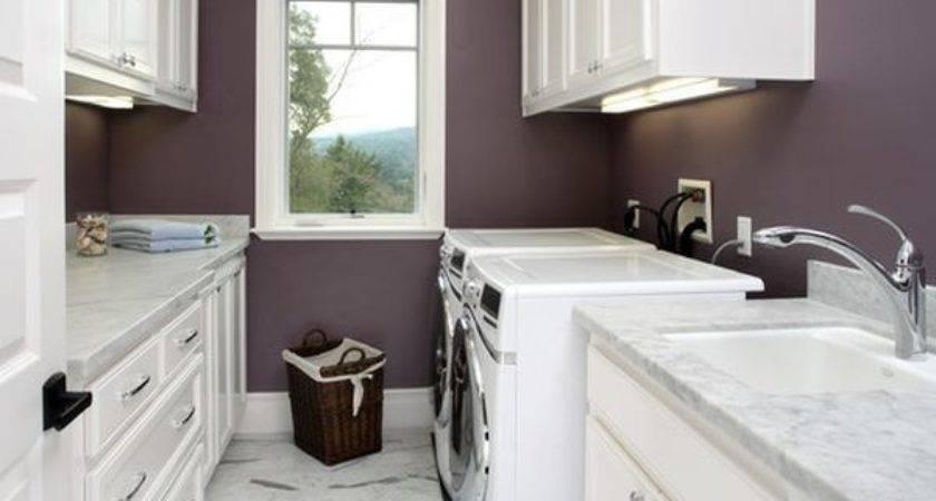 Laundry Room Design Ideas Inspire