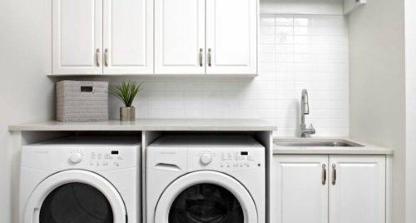 Laundry Room Design Ideas Remodel Houzz