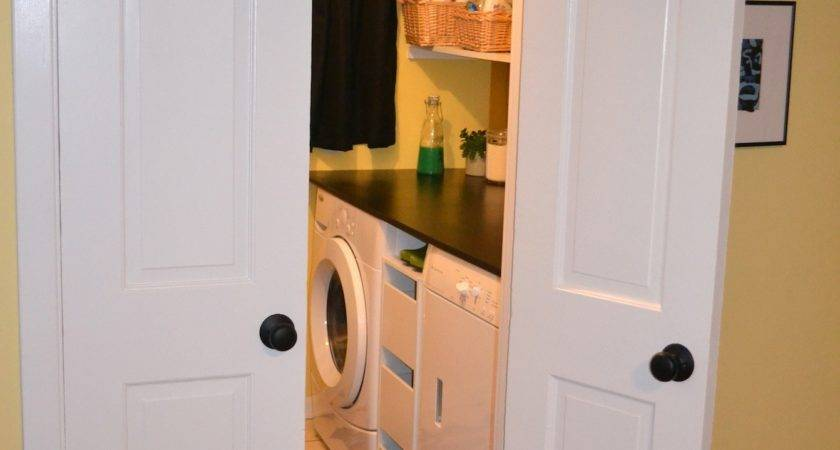 Laundry Room Door Ideas Newsonair