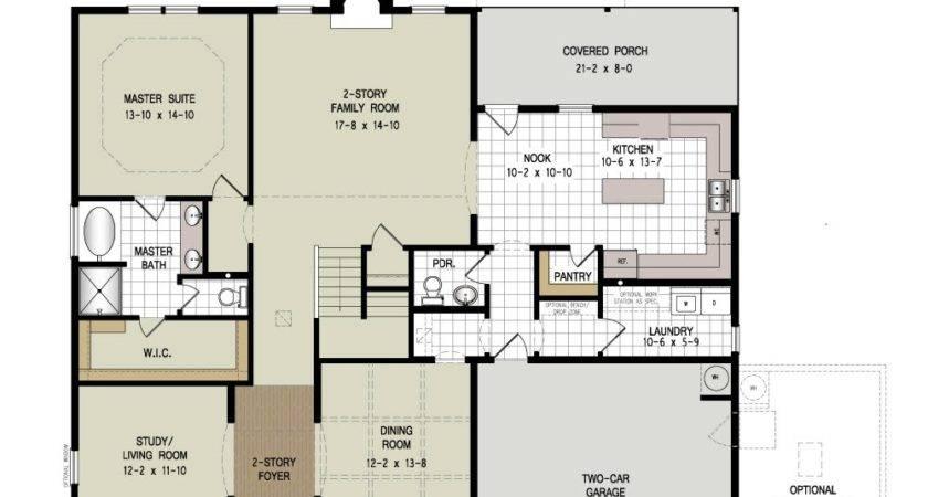 Laundry Room Home Design Ideas