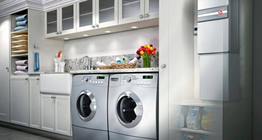 Laundry Room Ideas Options Tips Advice Hgtv