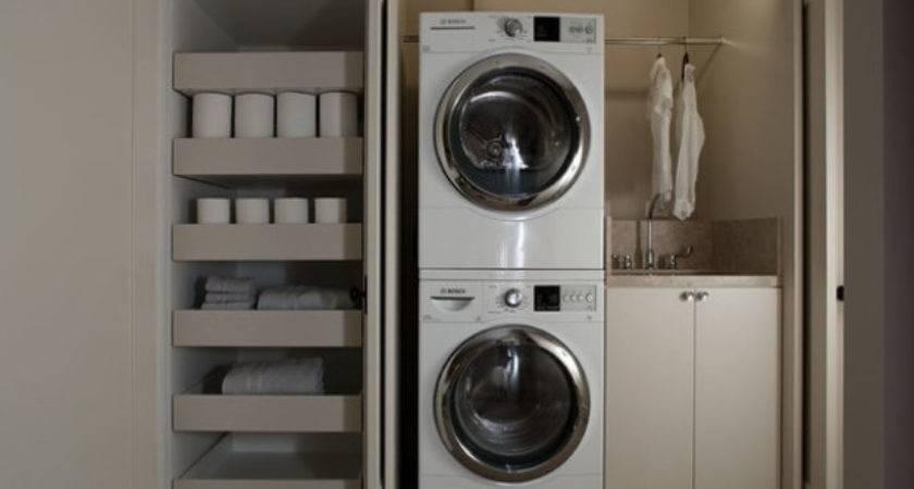 Laundry Room Ideas Watch Year Bergdahl