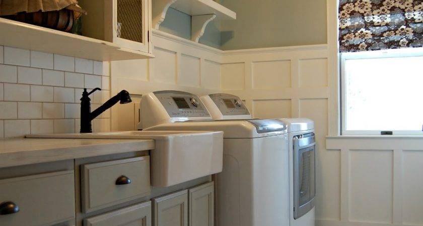 Laundry Room Paint Color Ideas Colors