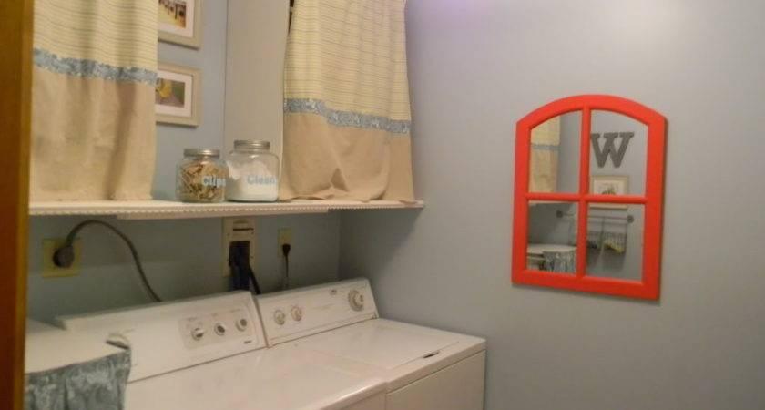 Laundry Room Paint Color Ideas Paintcolor