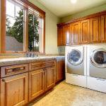 Laundry Room Paint Ideas Professional Painters