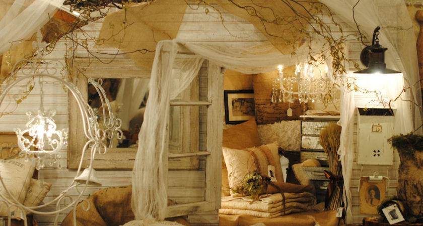 Laurieanna Vintage Home Our Cute Lil