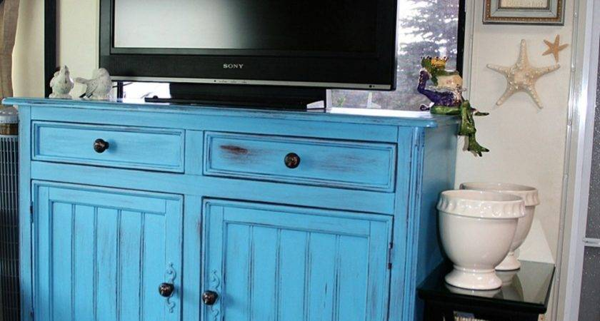Lavender Lone Star Remarkable Makeover Renovation Ideas