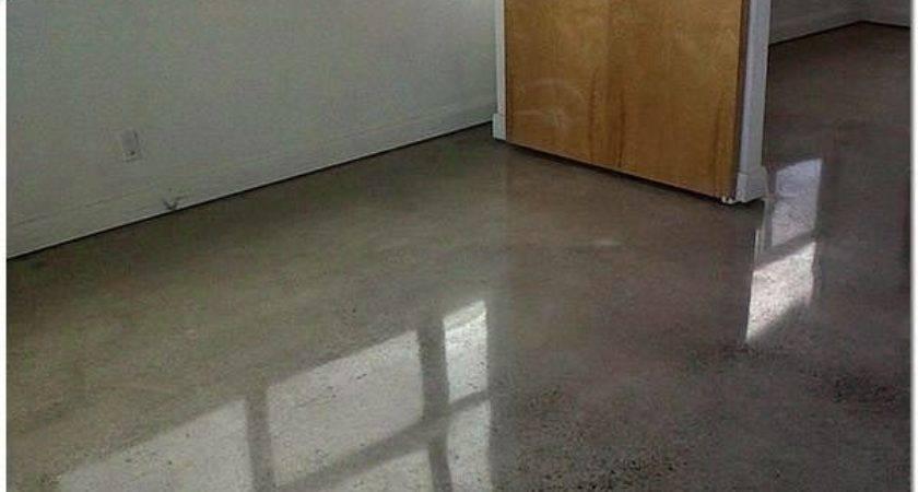 Lay Laminate Flooring Uneven Concrete Floor