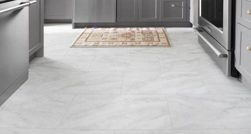 Lay Luxury Vinyl Tile Flooring Lvt Feature