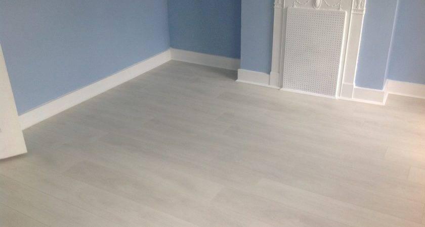 Laying Interlocking Laminate Flooring Best