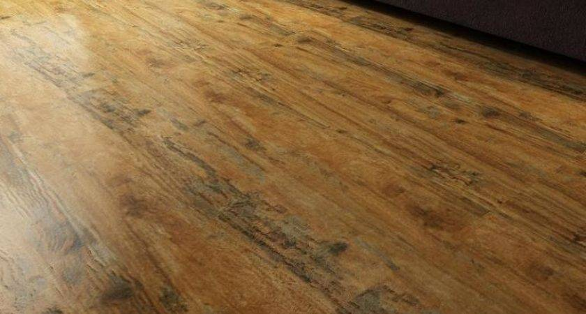 Laying Vinyl Plank Flooring Over Laminate Cookwithalocal