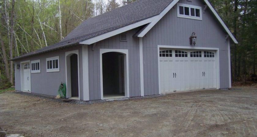 Lean Addition Garage Dera Jobs