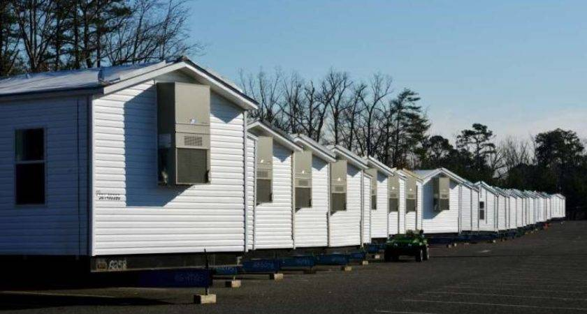 Learn Buy Mobile Homes Notebuyer