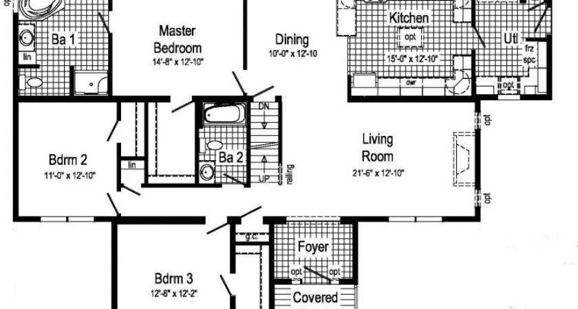 Learn Interpret Listed Modular Plans