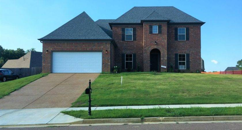 Lease Purchase Homes Cordova Allaboutyouth