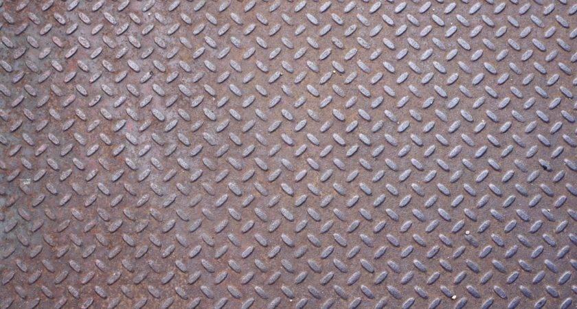 Leather Texture Black Pinterest