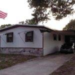 Leesburg Home Sale Florida Fsbo