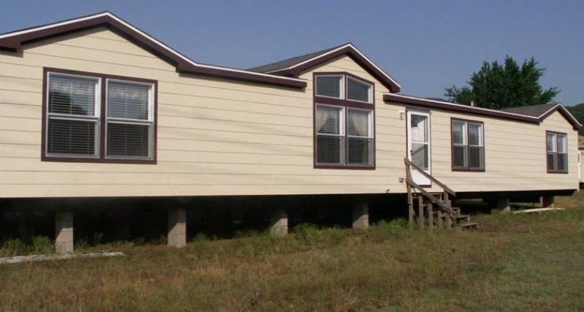Legacy Double Wide Maverick Mobile Homes Tyler Waco