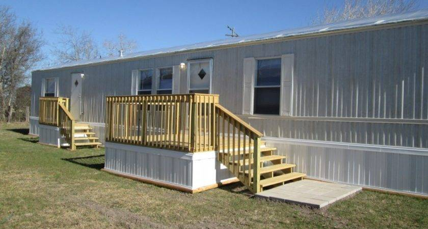 Legacy Mobile Home Lot Bestofhouse
