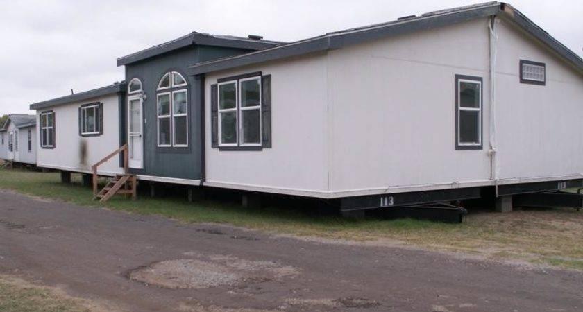 Legacy Mobile Homes Dealer Tyler Texas