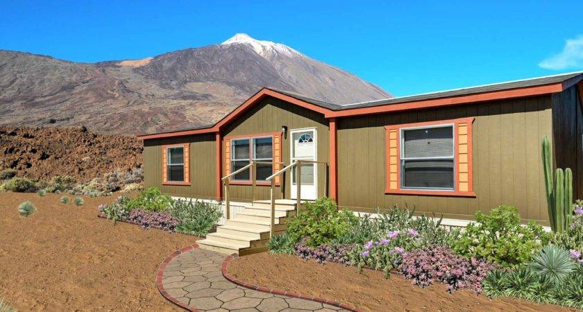 Legacy Mobile Homes Espanola New Mexico Largest Home
