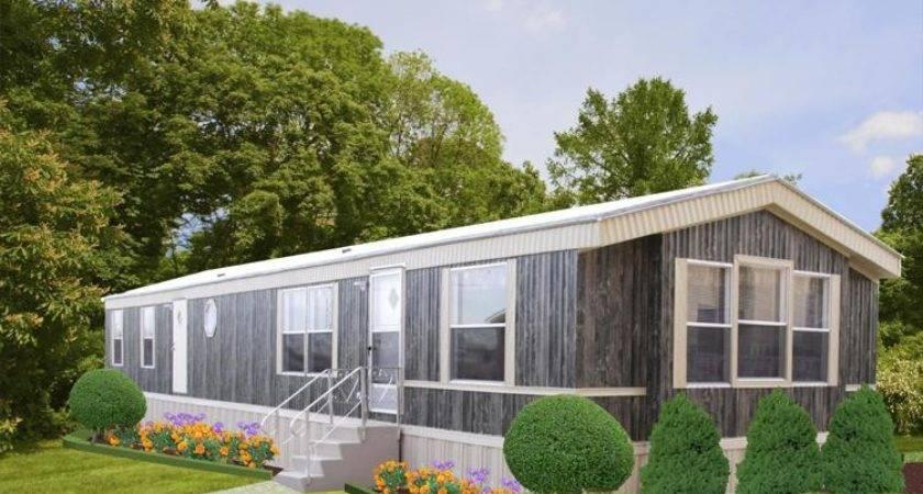 Legacy Mobile Homes Fla Roy Barnes Tyler Texas
