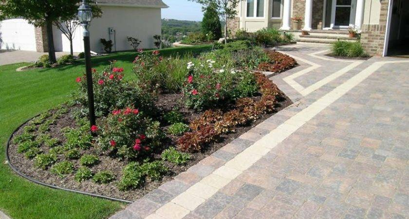 Lendro Plan Landscaping Design Must