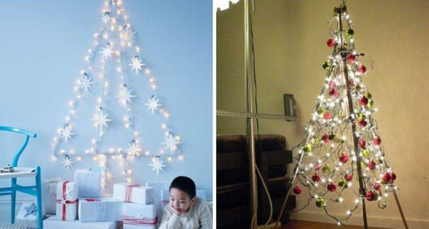 Let There Light Festive Holiday Ideas Brit