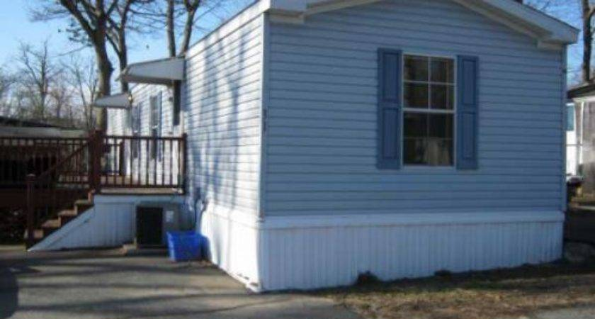 Liberty Manufactured Homes Photos Bestofhouse
