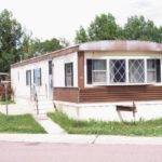 Liberty Mobile Home National Multi List Largest