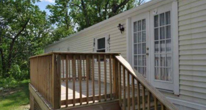 Liberty Mobile Homes Photos Bestofhouse