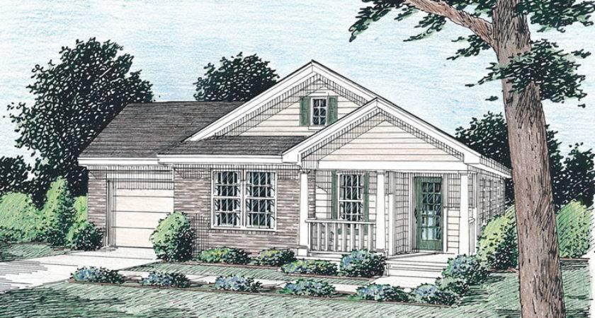 Liberty Modular Home Floor Plan
