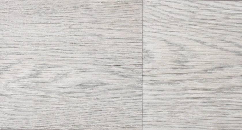 Light Grey Laminate Bathroom Linoleum Flooring Ideas