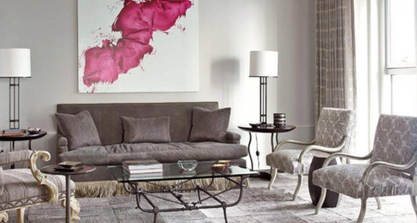 Light Grey Living Room Ideas Dgmagnets