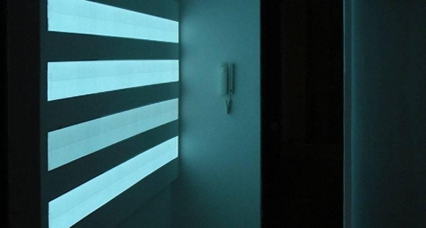 Light Pollution Tape Blog