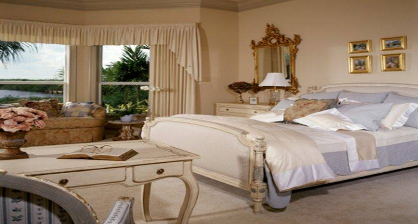 Lighting Ideas Dining Rooms Romantic Bedroom