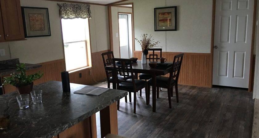 Lil Brokenstraw Sale Pending Bedroom Ranch