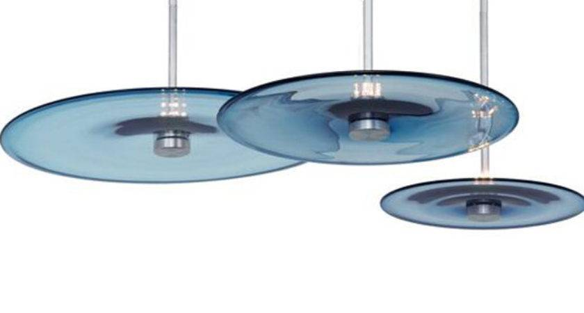 Lily Pad Pendant Lighting Browse Project