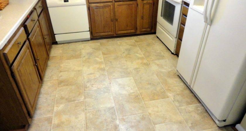 Lino Laminate Flooring Gurus Floor